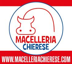 Macelleria Chierese