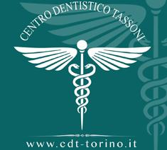 CDT, Centro Dentistico Tassoni