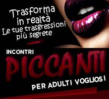 IS-incontriPiccanti