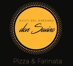 Pizzeria Don Savino