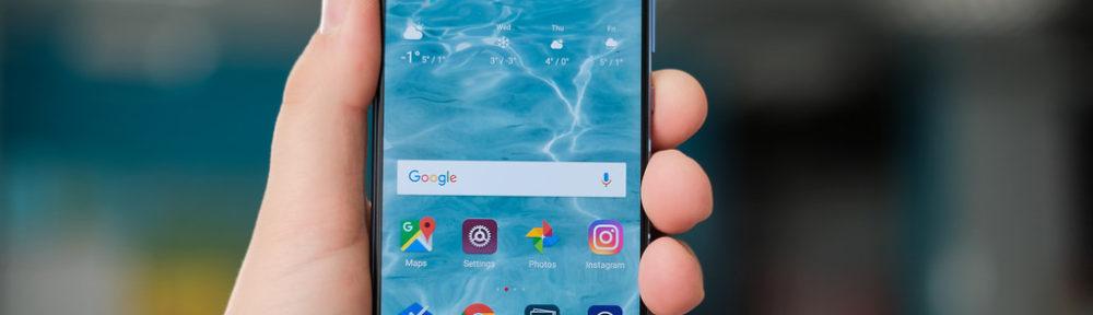 Huawei P10 lo smartphone per chi cerca eleganza e stile
