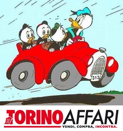 AutoPaperino+logo