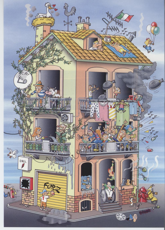 vendita appartamenti torino