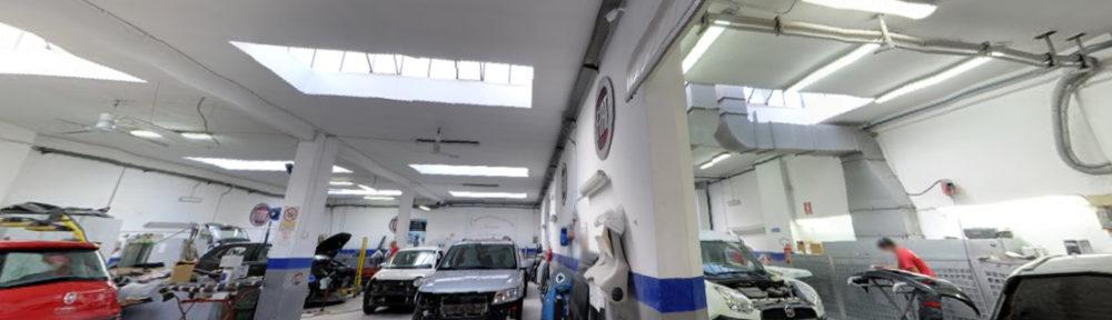 """La manutenzione """"intelligente"""" per la vostra auto"""