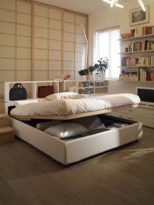 Letto-salvaspazio-mobili-per-la-casa_su_vertical_dyn