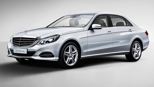 Mercedes-Classe-E-Lunga-2014