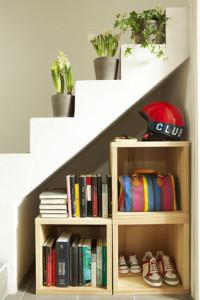 Salvaspazio-libreria-fai-da-te_su_vertical_dyn