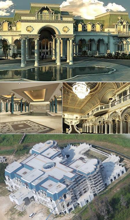 Versailles-USA1