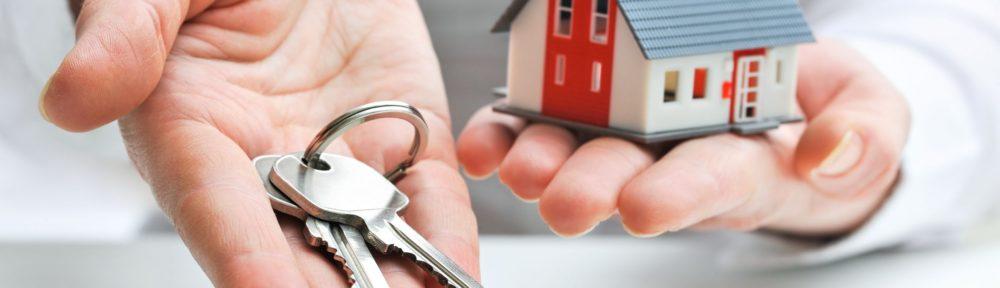 Come scegliere l'agente immobiliare giusto