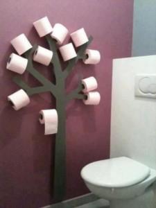 albero-porta-rotoli