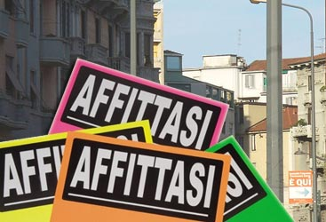 case_affitto_367