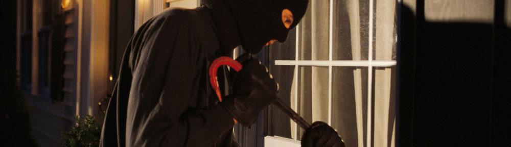 Proteggere la propria casa con una buona porta blindata