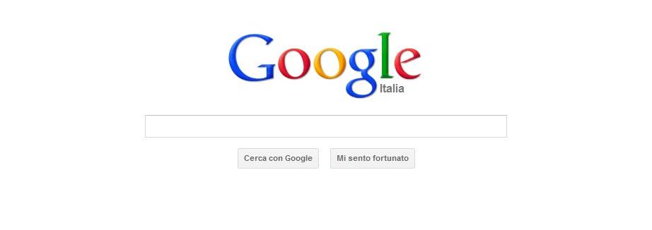 home-google-ricerca-in-alto_zoom
