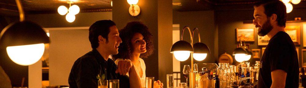 4 consigli per approcciare una ragazza in discoteca