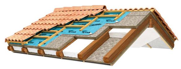 Vendita case Torino: cosa devi sapere quando rifai il tetto?Torino ...