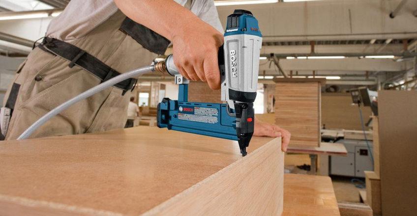 montaggio-mobili-la fenice