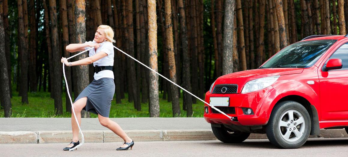 consigli utili per cambiare auto