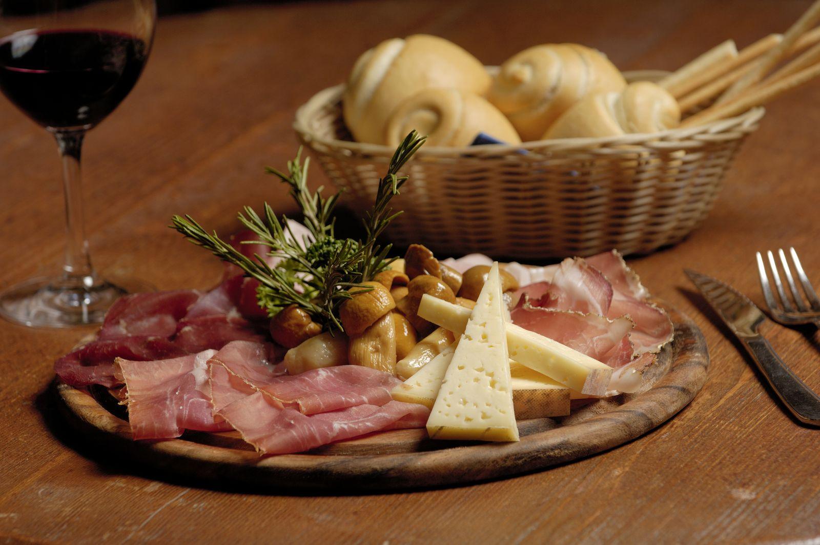 tagliere_gastronomia_apt_dolomiti_paganella-1