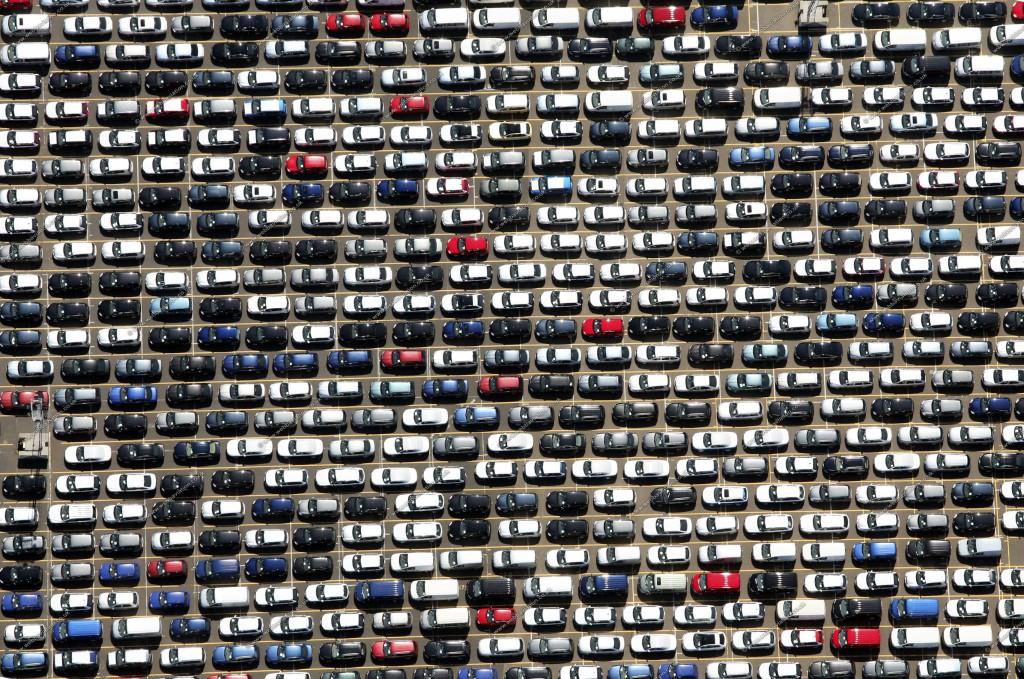 used-cars-1024x679