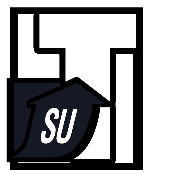 TorinoAffari - SubitoBusiness