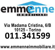 Emmenne immobiliare