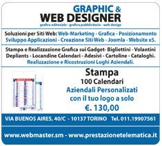 GRAPHIC &WEB DESIGNER